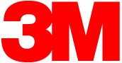 3M Industrial Adhesives & Tapes Canada