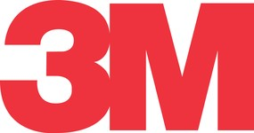 3M Industrial Adhesives and Tapes