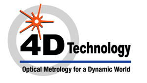 4D Technology Corporation