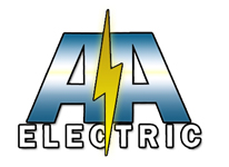 AA Electric