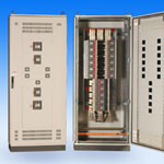 ABB Low Voltage Products & Systems