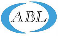 ABL Electronic Supplies, Inc.