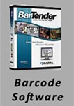 A Bar Code Business, Inc.