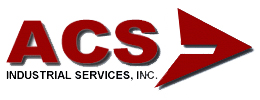 ACS Industrial Services, Inc.