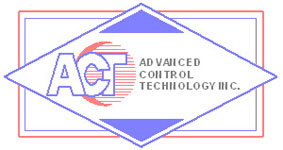 ACT Sensors/Advanced Control Technology, Inc.