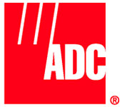 ADC Telecommunications, Inc.
