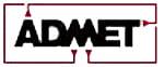 ADMET, Inc.