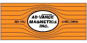 AD-Vance Magnetics, Inc.