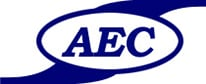 Automatic Equipment Corporation (AEC)