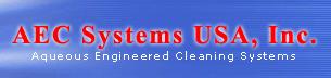 AEC Systems USA, Inc.