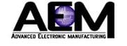 AEM-LLC