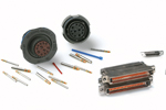 A.E. Petsche Co. - Connectors and Accessories