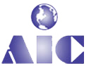 AIC Magnetics Ltd.