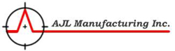 AJL Manufacturing, Inc.