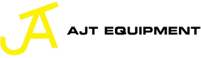 AJT Equipment Limited