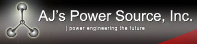 AJs Power Source, Inc.