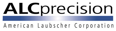 ALCprecision, American Laubscher Corp.