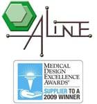 ALine, Inc.