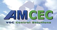 AMCEC, Inc.