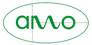 AMO Corporation