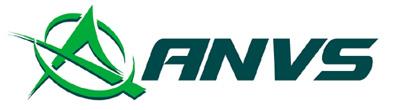 ANVS, Inc.