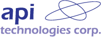 API Technologies - Electromagnetic Integrated Services
