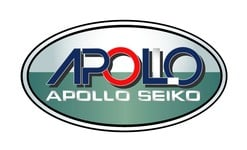 Apollo Seiko Ltd.