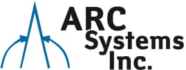 ARC Systems, Inc.
