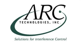 ARC Technologies, Inc.