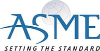 ASME Standards and Certification