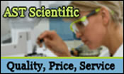 AST Scientific, LLC