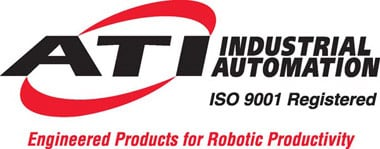 ATI Industrial Automation