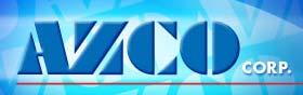 AZCO Corporation