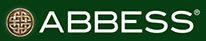 Abbess Instruments and Systems, Inc.