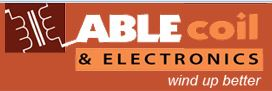 Able Coil and Electronics Co., Inc.
