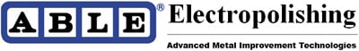 Able Electropolishing Company, Inc.