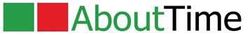 AboutTime Technologies, LLC