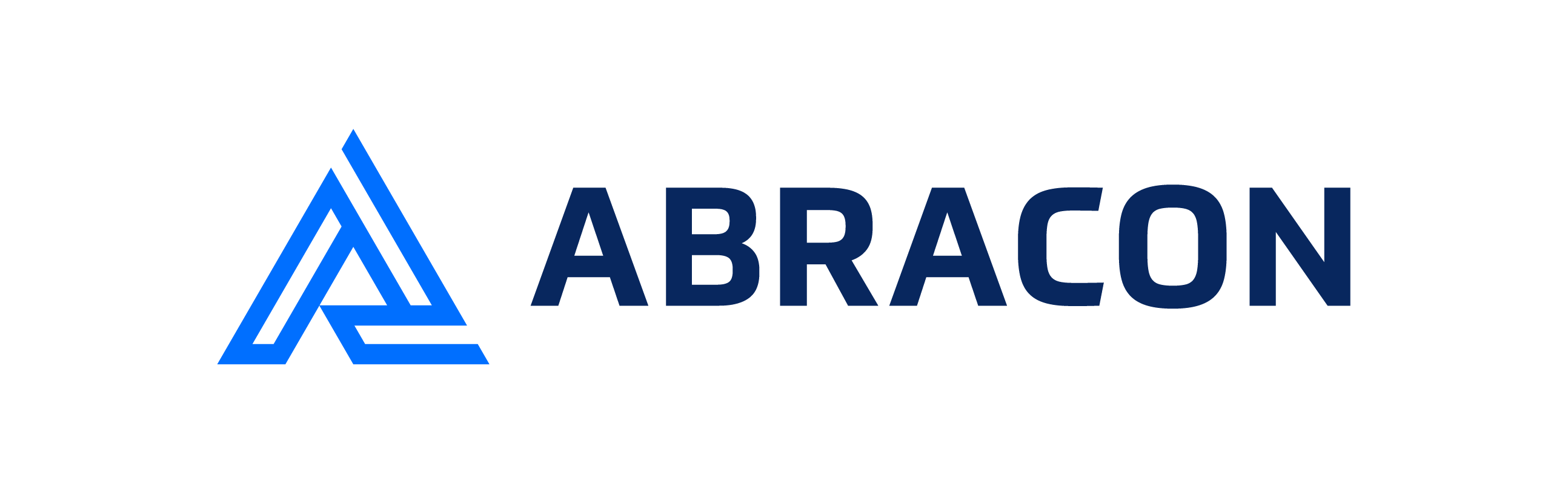 Abracon LLC