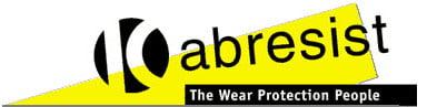 Abresist Corporation