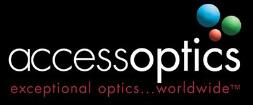 AccessOptics
