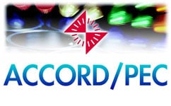 Accord/PEC