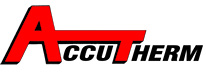 AccuTherm, Inc.