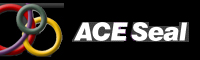 ACE Seal, LLC