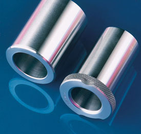 Drill Bushings