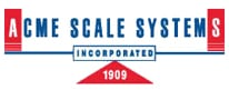 Acme Scale Systems