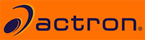 Actron Manufacturing Company