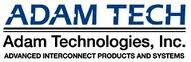Adam Technologies, Inc.