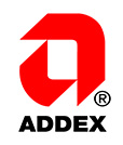 Addex, Inc.