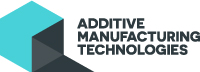 Additive Manufacturing Technologies (AMT), Inc.