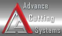 Advance Cutting Systems, Inc.